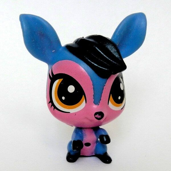 littlest-pet-shop-lps-antelope-aja.jpg