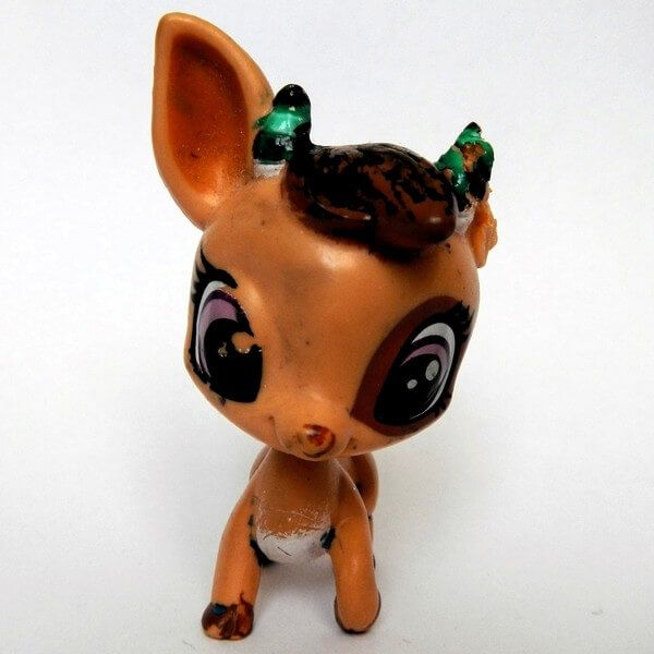 littlest-pet-shop-lps-antelope-gracy.jpg