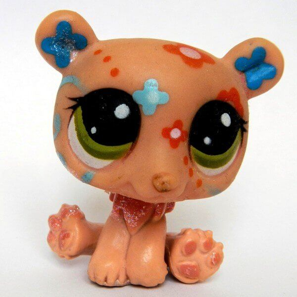 littlest-pet-shop-lps-bear-damon.jpg