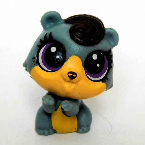 littlest-pet-shop-lps-bear-zanet.jpg