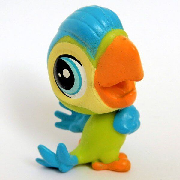 littlest-pet-shop-lps-bird-parrot-archibald.jpg