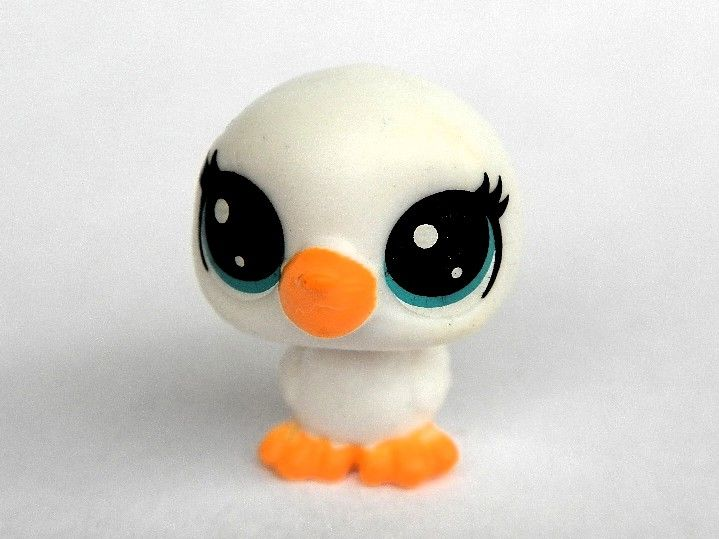 littlest-pet-shop-lps-bird-pelican-rajko.jpg