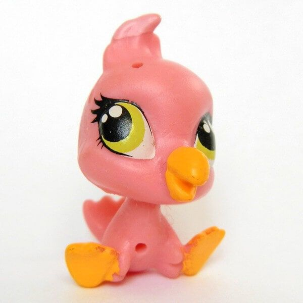 littlest-pet-shop-lps-bird-pipi.jpg