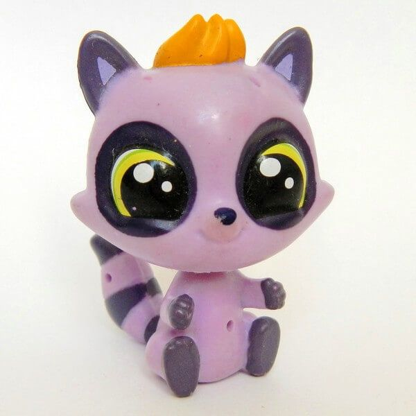 littlest-pet-shop-lps-bird-raccoon-jarda.jpg