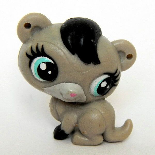 littlest-pet-shop-lps-bird-raccoon-karin.jpg