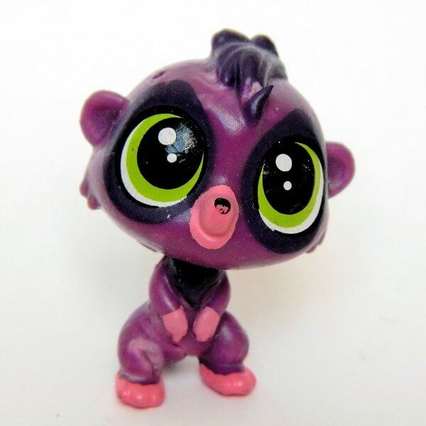 littlest-pet-shop-lps-bird-raccoon-purplik.jpg