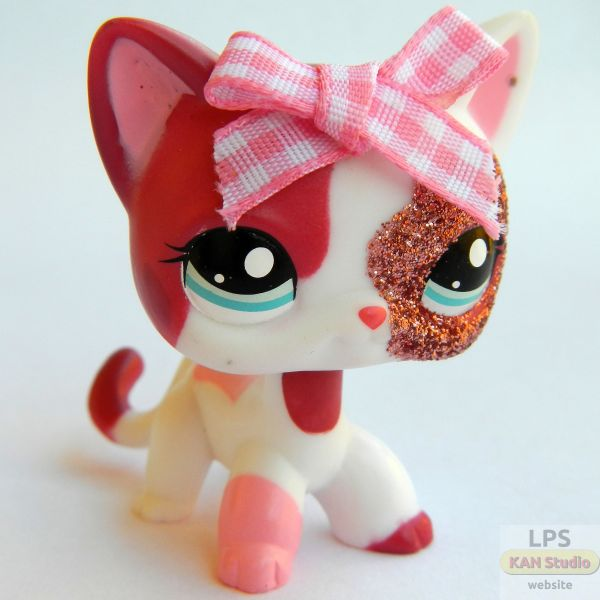 littlest-pet-shop-lps-cat-abigail.jpg