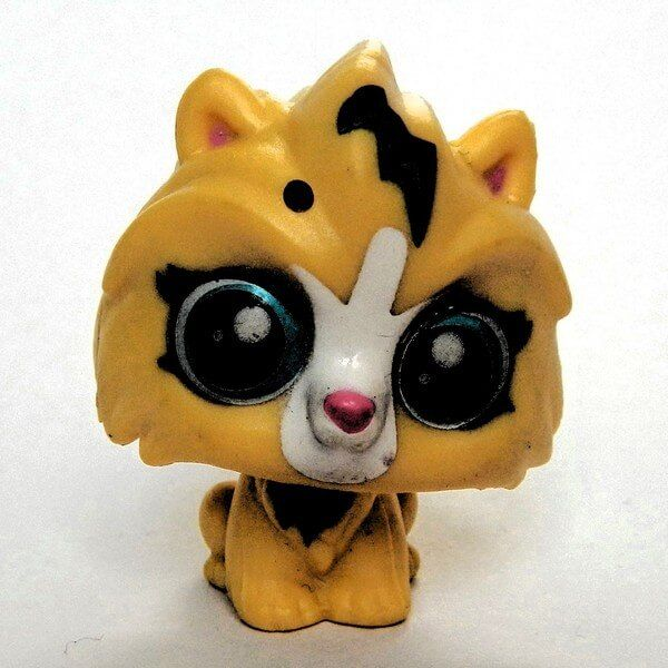 littlest-pet-shop-lps-cat-chuchvalka.jpg