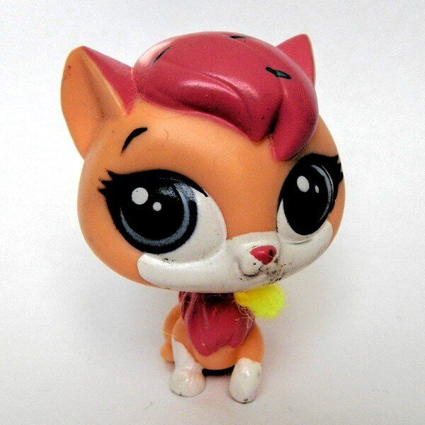 littlest-pet-shop-lps-cat-cukrenka.jpg