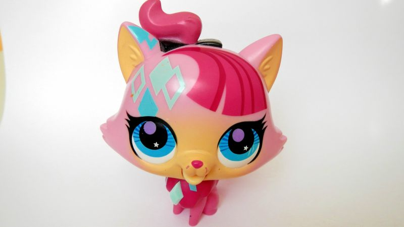 littlest-pet-shop-lps-cat-diana.jpg
