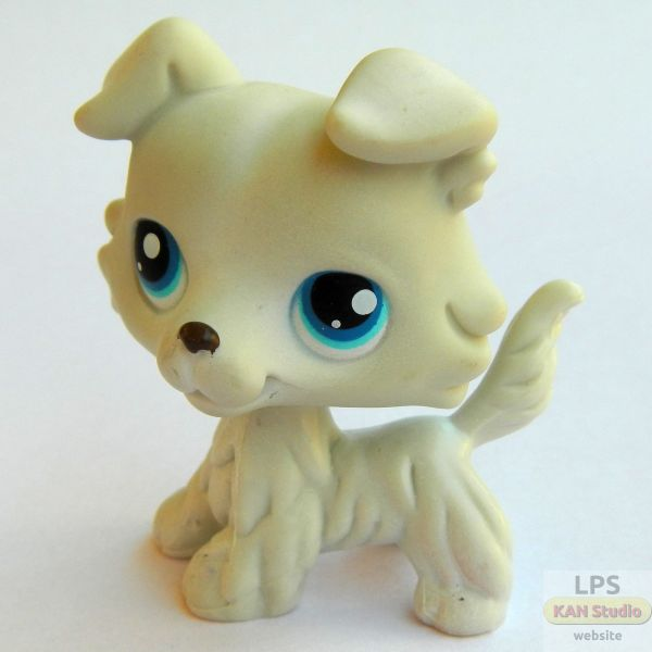 littlest-pet-shop-lps-collie-josh.jpg