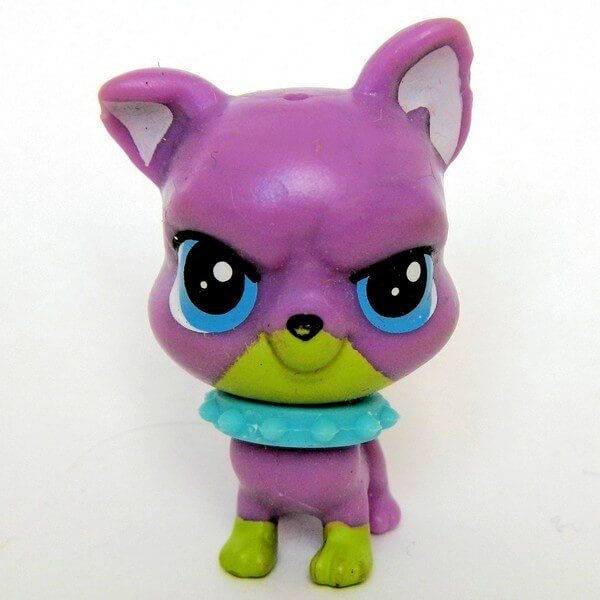 littlest-pet-shop-lps-dog-130.jpg