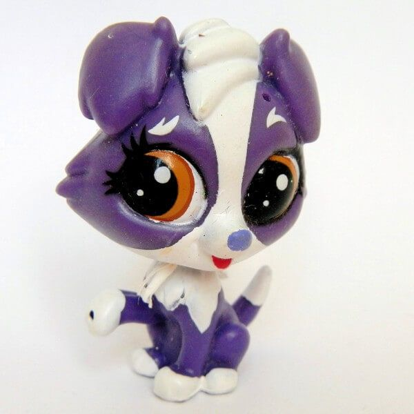 littlest-pet-shop-lps-dog-aevin.jpg