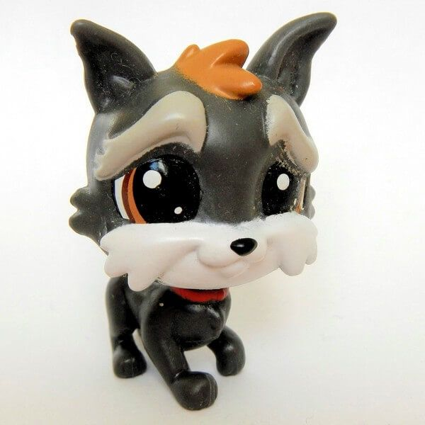 littlest-pet-shop-lps-dog-bohus.jpg
