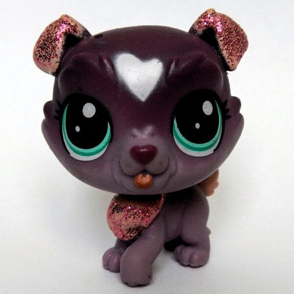 littlest-pet-shop-lps-dog-clery.jpg