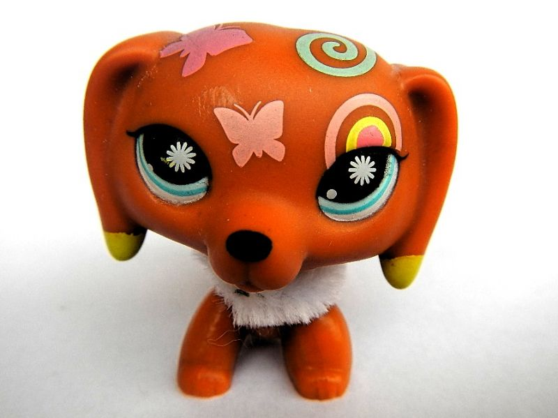 littlest-pet-shop-lps-dog-dachshund-astrid.jpg