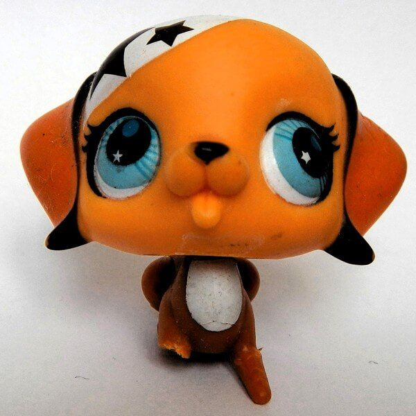 littlest-pet-shop-lps-dog-huawei.jpg