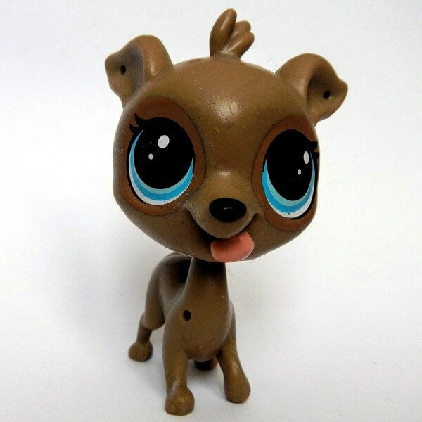 littlest-pet-shop-lps-dog-lahev.jpg
