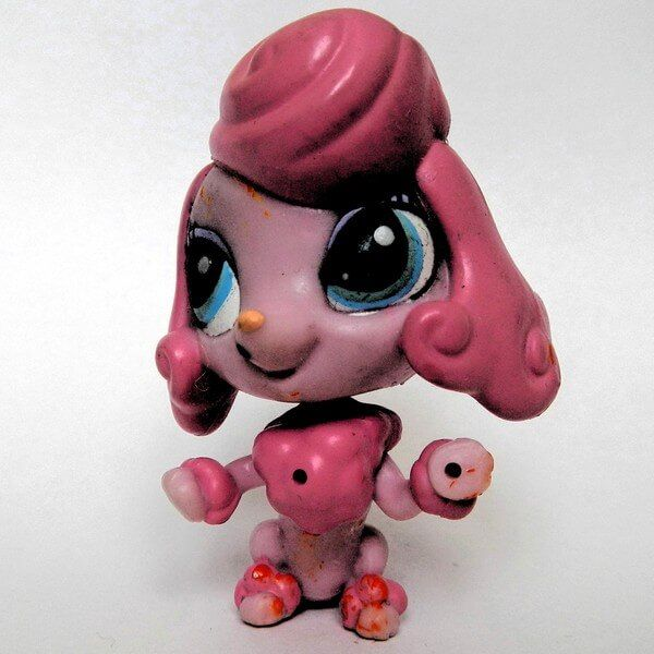 littlest-pet-shop-lps-dog-lora.jpg