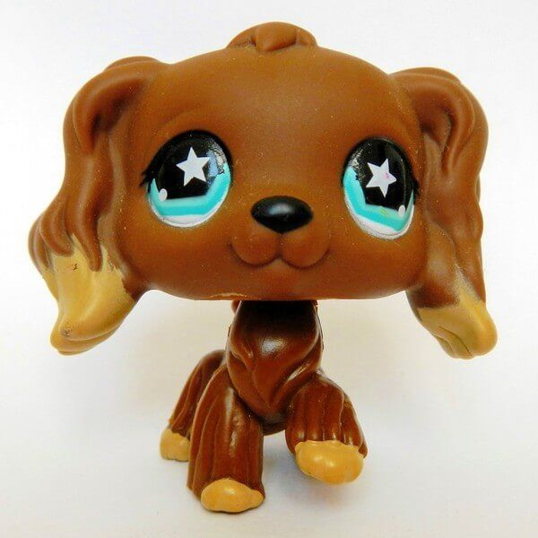 littlest-pet-shop-lps-dog-lucy.jpg