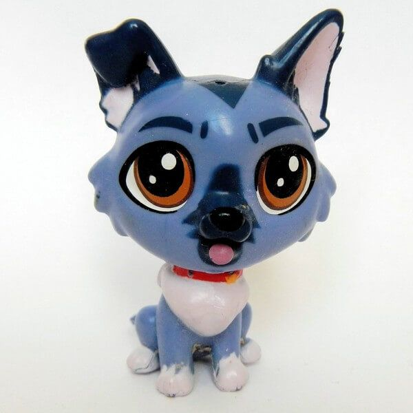 littlest-pet-shop-lps-dog-pedro.jpg
