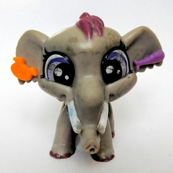 littlest-pet-shop-lps-elephant-slonicka.jpg