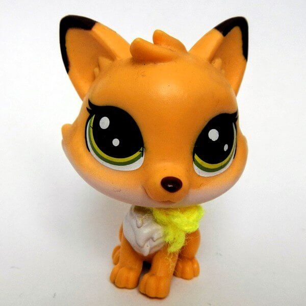 littlest-pet-shop-lps-fox-bystrouska.jpg