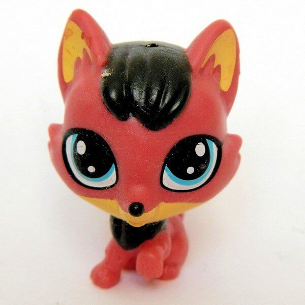 littlest-pet-shop-lps-fox-ruda.jpg