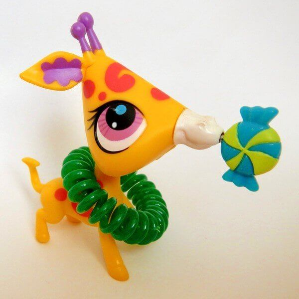 littlest-pet-shop-lps-giraffe-zmrzlinka.jpg