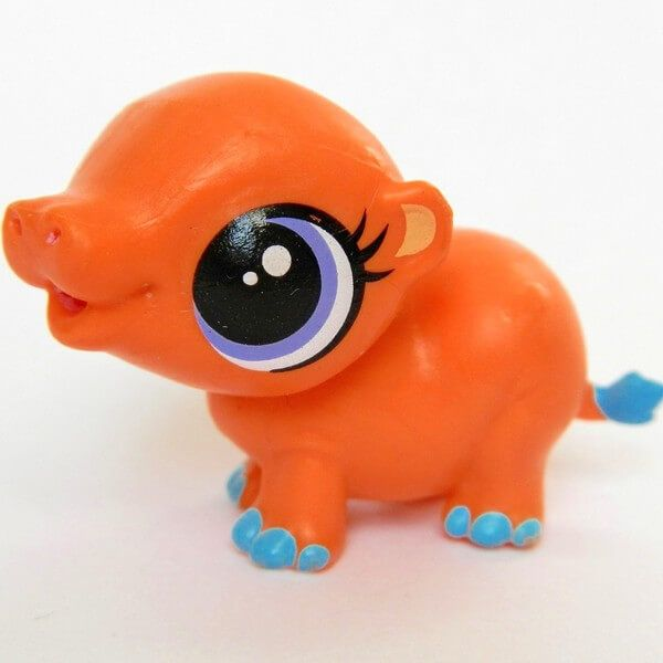 littlest-pet-shop-lps-hippo-scina.jpg