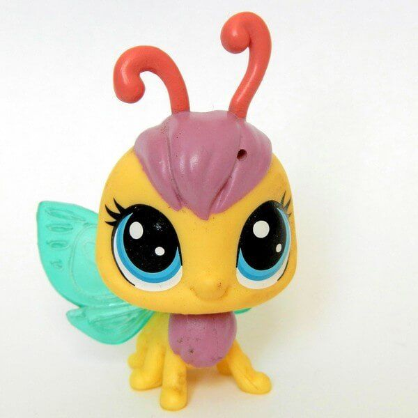 littlest-pet-shop-lps-honeybee-maya.jpg
