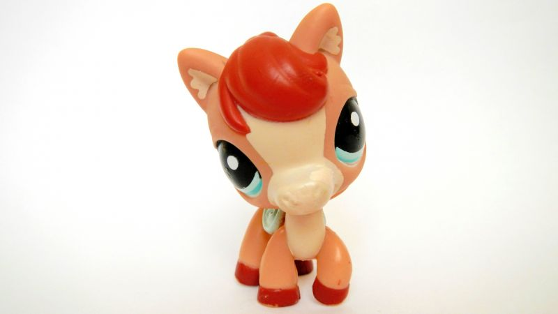 littlest-pet-shop-lps-horse-aneta.jpg