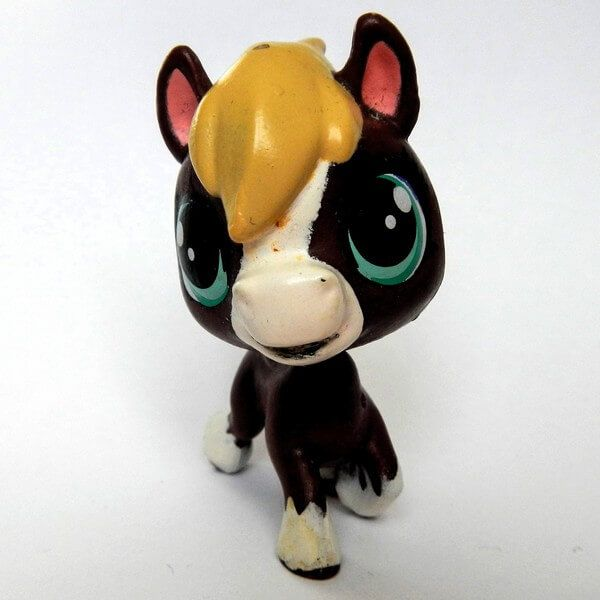 littlest-pet-shop-lps-horse-dely.jpg