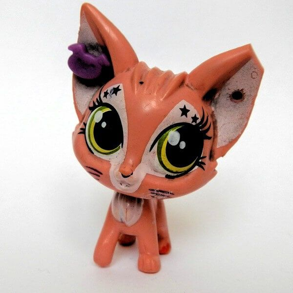 littlest-pet-shop-lps-jackal-lucka.jpg