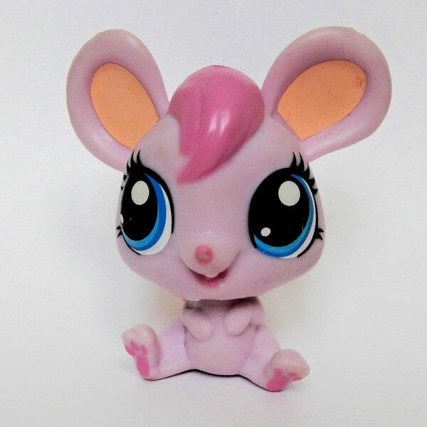 littlest-pet-shop-lps-mouse-mysanie.jpg