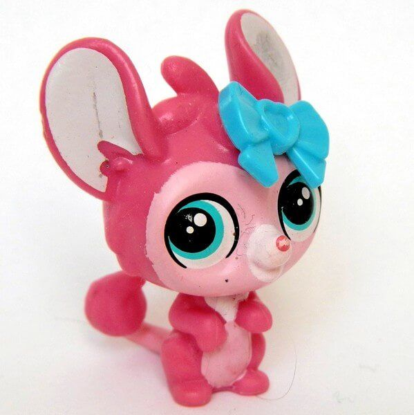 littlest-pet-shop-lps-mouse-ruzenka.jpg