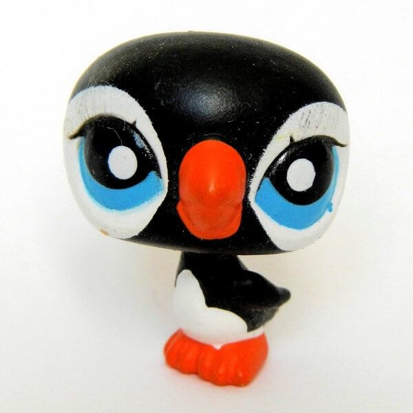 littlest-pet-shop-lps-penguin-miriam.jpg