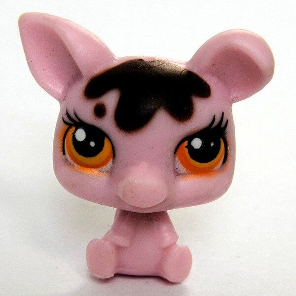 littlest-pet-shop-lps-pig-cocolate.jpg