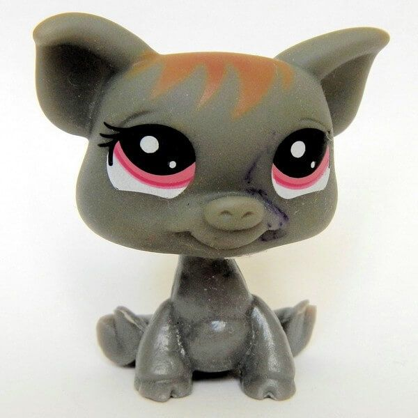 littlest-pet-shop-lps-pig-hildegarda.jpg