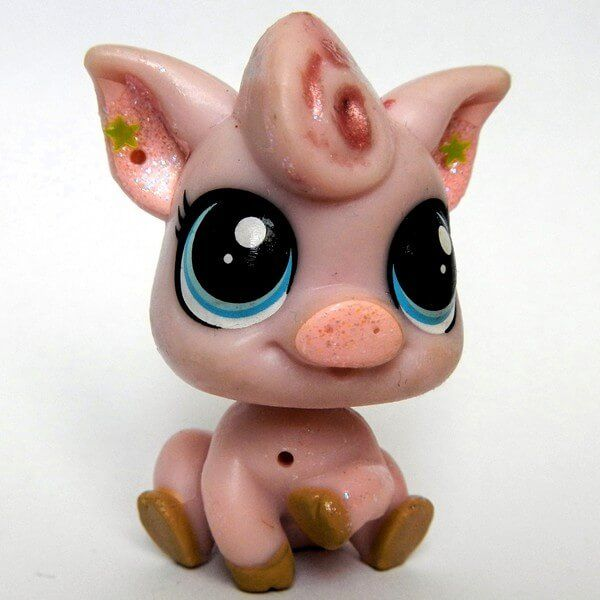 littlest-pet-shop-lps-pig-pegy.jpg