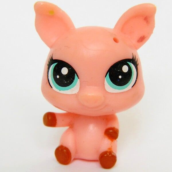 littlest-pet-shop-lps-pig-pinkie.jpg