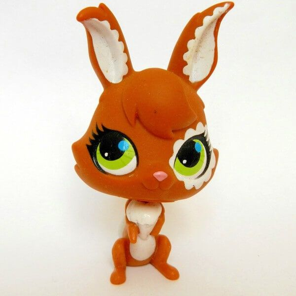 littlest-pet-shop-lps-rabbit-candy.jpg
