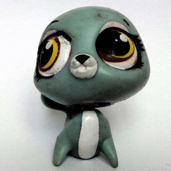 littlest-pet-shop-lps-sea-lion-sam.jpg