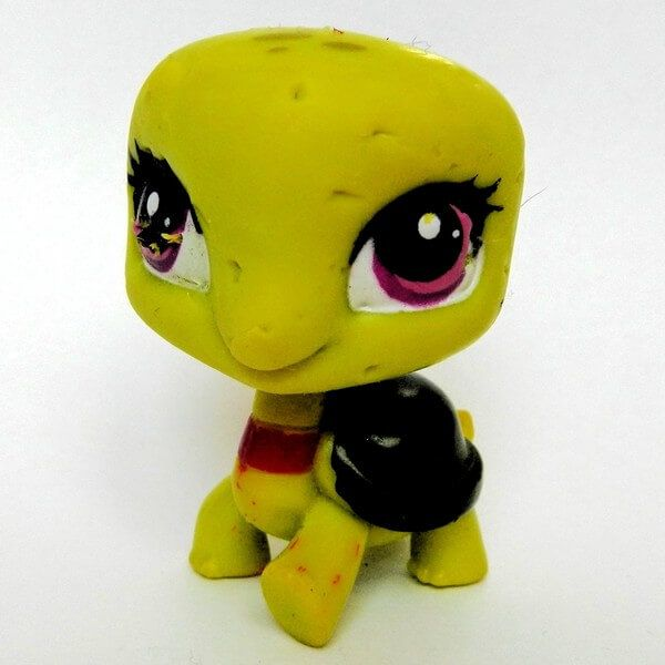 littlest-pet-shop-lps-turtle-ozzy.jpg